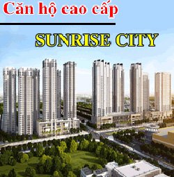 sunright-city
